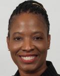 Dr. LaRay Imani Price